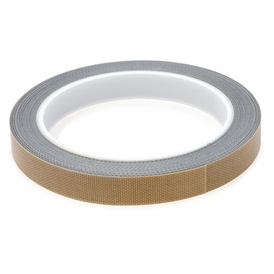 Teflon Tape (10milx 10 Yd)