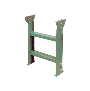 H Style Leg Supports