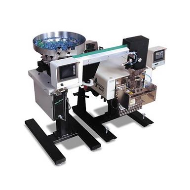 US-2400 Vibratory Bowl Parts Counter