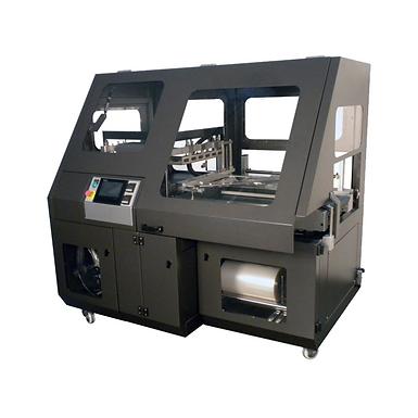 PP-5600CS Automatic L-Sealer