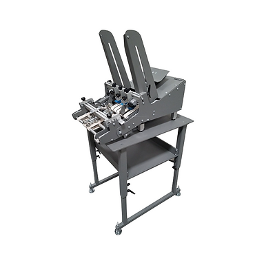 Friction Feeder Stand