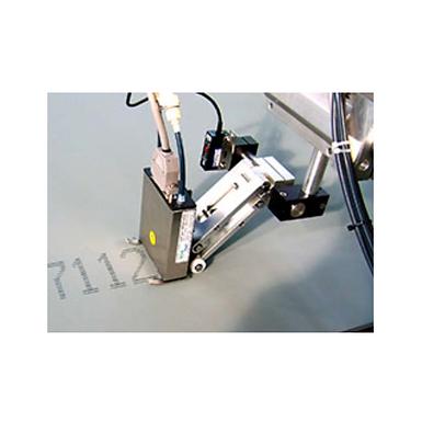 "MacroCode (2.5"") Drop on Demand Printer"