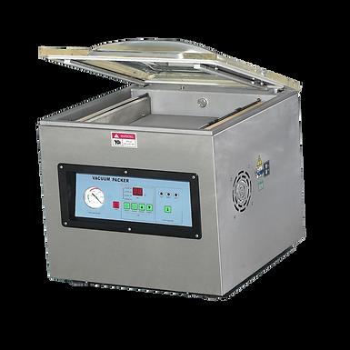 PP-400 Economy Vacuum Chamber