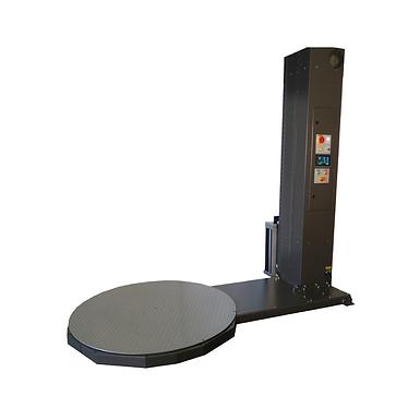 PP-983HP (High Profile) Pallet Wrapper