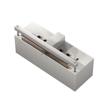 CAVS - Retractable Nozzle Vacuum Sealer (Built-In Compressor)