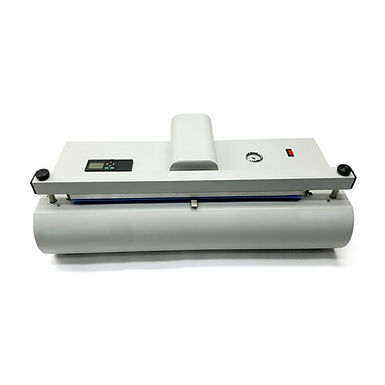 E Series Digital Vacuum Sealers