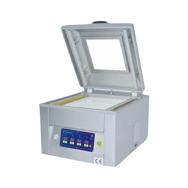 TC-520LR Tabletop Vacuum Chamber Sealer