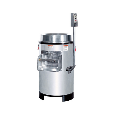 TBM-15 Potato Peeler