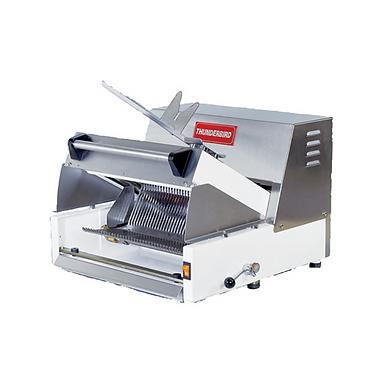 Eurocut-007 Bread Slicer