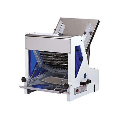 ARM-07 Bread Slicer