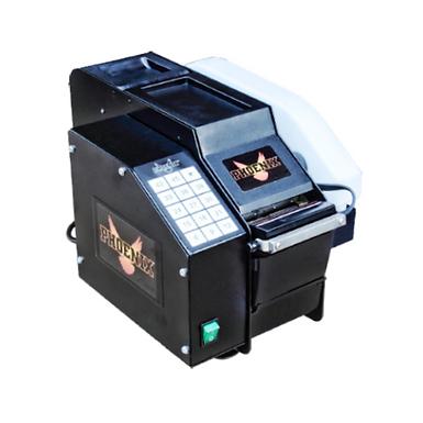 E-1 Electronic Tape Dispenser
