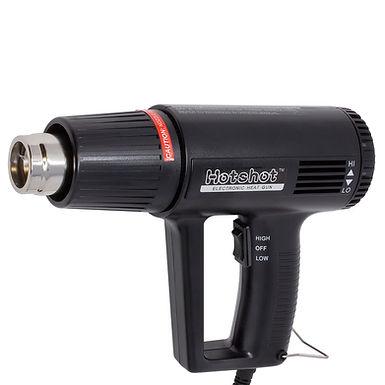 Industrial Heat Gun