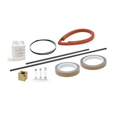 PP1519 110V Spare Parts Kit