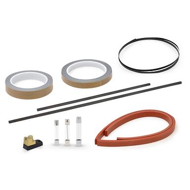 PP1622-MK Spare Parts Kit