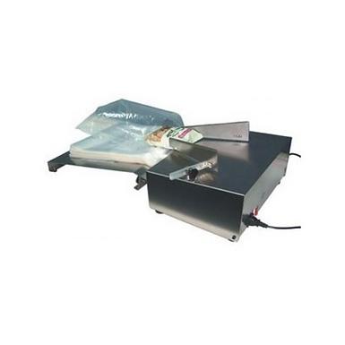 PP-402 Preferred Pack® Bag Opener
