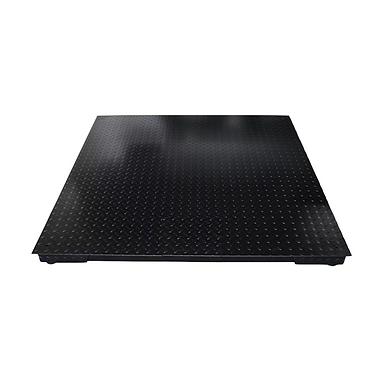 PP-916 Floor Scales