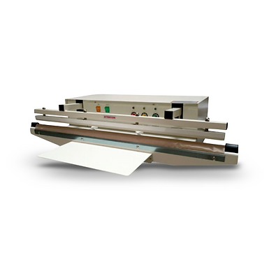 PPW-Series Extra Wide Sealers