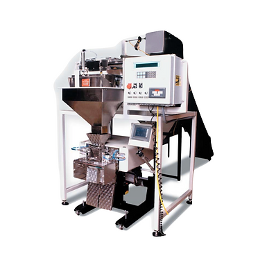 US-7000 Automatic Net-Weigh Scale