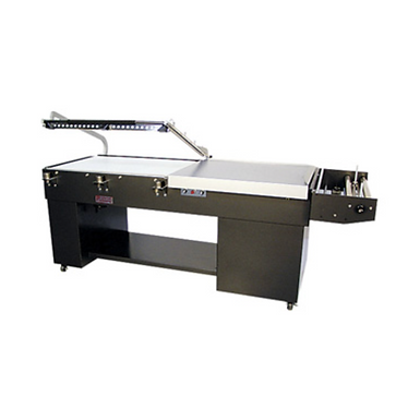 """PP2040 L-Sealers (20""""x40"""" Seal Area)"""
