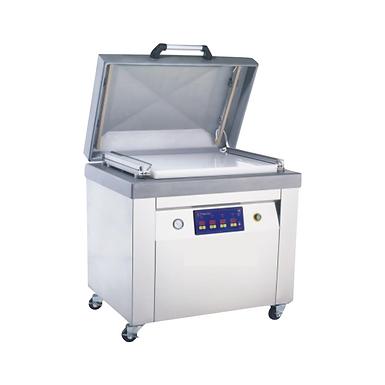 SC-680LR Vacuum Chamber