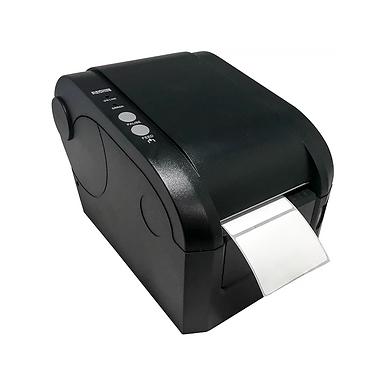 PP-412L Label Printer