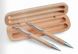 stylo bille personnalisable