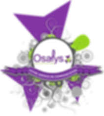 osalys agence de communication enseigne, covering, impression grand format