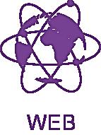 osalys agence de communication création site internet, réferencement, community management