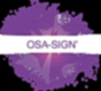 Osalys agence de communication aix en provence