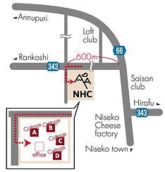 NHC_見取り図.jpg