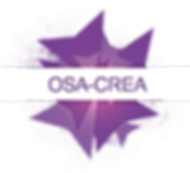 creation logo, photos, strategie, Osalys agence de communication aix en provence