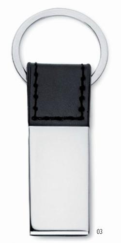 porte clé gravure laser
