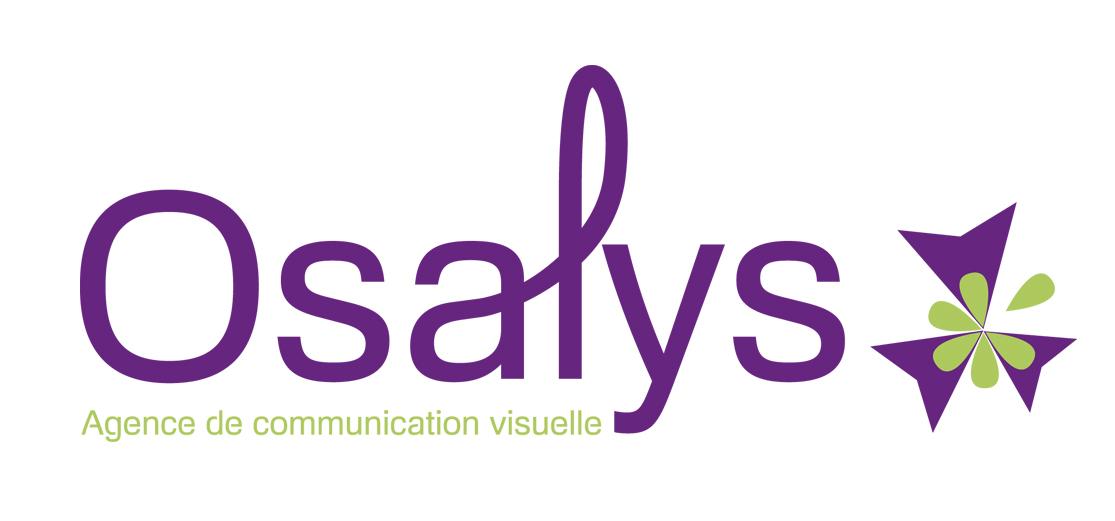 Osalys agence de communication aix en provence - Agence de communication salon de provence ...