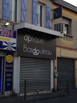 enseigne Marseille osalys