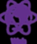 creation logo, osalys agence de communication, creation site internet, pas chere,