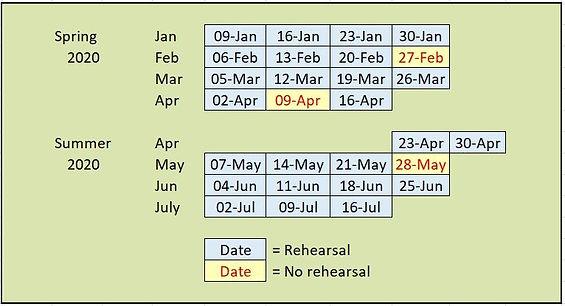 Rehearsal Dates 2020_edited.jpg