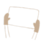 homemade-icon.png