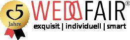 Logo_5-Jahre-WeddFair_RGB.png