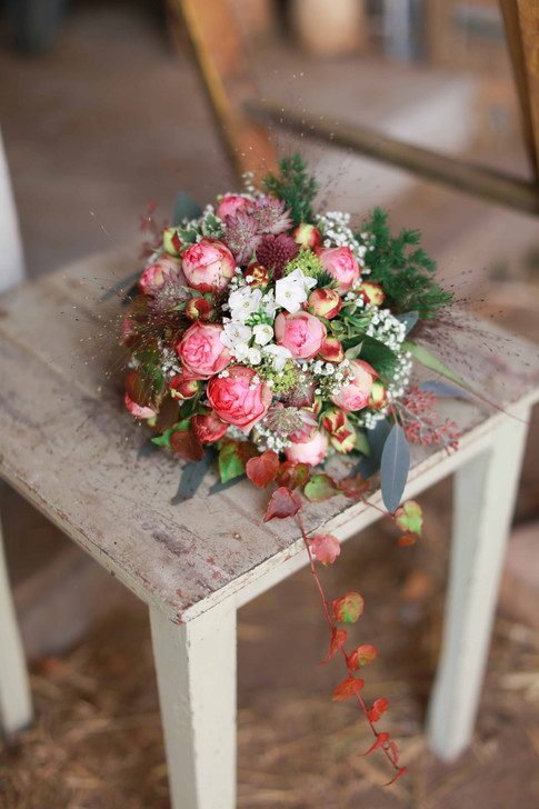 Hochzeitsfotograf Backnang