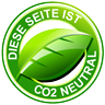 Co2-Badge-96x96.png