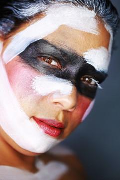 Beauty & Fashion Photography Stuttgart