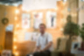 Hochzeitsfotograf Stuttgart Jochen Schwarz 0711. Authentische und gefühlvolle Hochzeitsreportagen, analog und digital, auf hochwertigen Fotopapieren, festgehalten für die Ewigkeit.