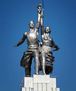 Worker_and_Kolkhoz_Woman(2).JPG