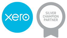 Xero-Silver-Accountants-300x172.png