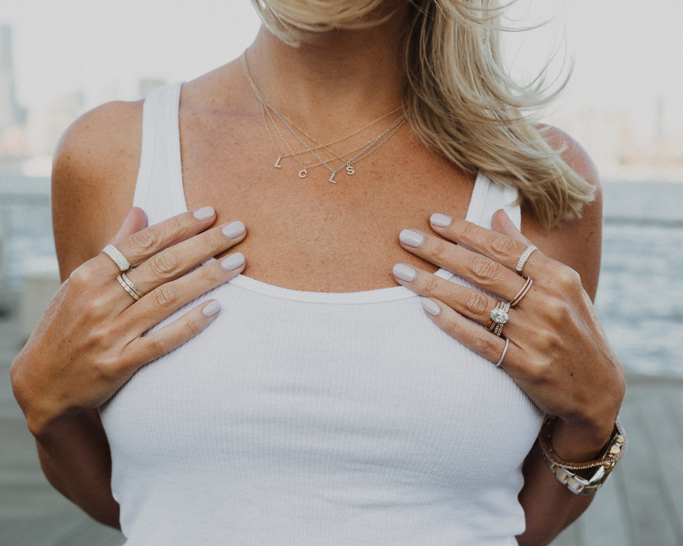 SANDAK Fine Jewelry