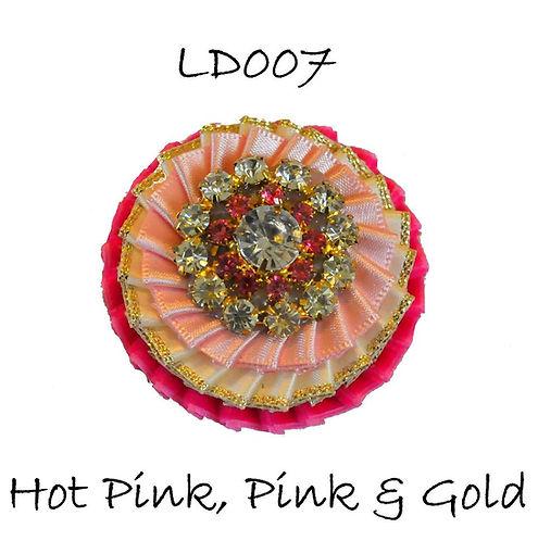 LD007