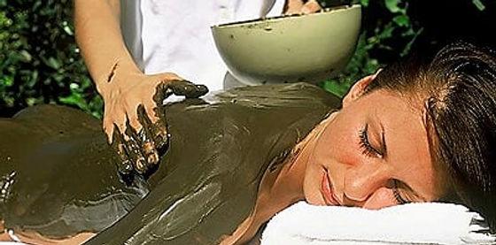 body mud treatment.jpg