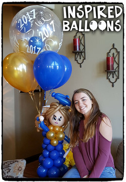 2017 Graduation Balloon2