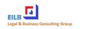 EILB new-Logo.png