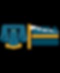 HCLA Final Logo 300 p-11.png